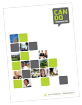 Can Do Communities Brochure